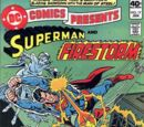 DC Comics Presents Vol 1 17