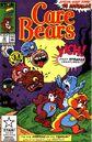 Care Bears Vol 1 13.jpg