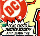 Justice League of America Vol 1 220