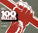 2003, July (Publication)