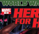 Heroes for Hire Vol 2 13