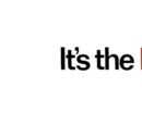 The Spy Who Loved Me (film)