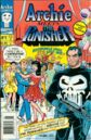 Archie Meets the Punisher Vol 1 1.jpg