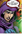 Nefer Neith Sinué (Earth-616) from Contest of Champions II Vol 1 4 0001.jpg
