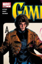 Gambit Vol 4 1.jpg