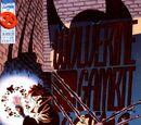 Wolverine / Gambit: Victims Vol 1 1