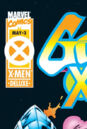 Gambit and the X-Ternals Vol 1 3.jpg