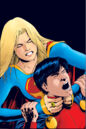 Supergirl and the Legion of Super-Heroes Vol 1 25 Textless.jpg