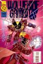 Wolverine Gambit Victims Vol 1 2.jpg