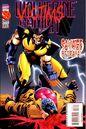 Wolverine Gambit Victims Vol 1 3.jpg