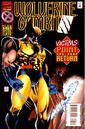 Wolverine Gambit Victims Vol 1 4.jpg