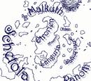 Asylia-Archipel