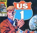 US 1 Vol 1 12