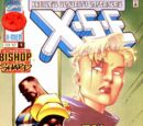 XSE Vol 1 4