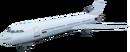 Flugzeug, III.PNG