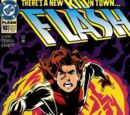 Flash Vol 2 92