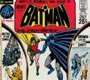 Batman Vol 1 228