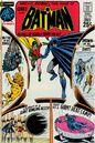 Batman 228.jpg