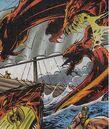 Hydras from Incredible Hulk Hercules Unleashed Vol 1 1 001.jpg