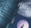 X-Men: Emperor Vulcan Vol 1 1/Images