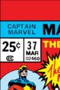 Captain Marvel Vol 1 37.jpg