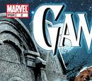 Gambit Vol 4 2/Images
