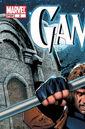 Gambit Vol 4 2.jpg