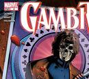 Gambit Vol 4 4