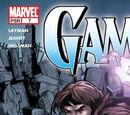 Gambit Vol 4 7/Images