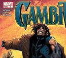 Gambit Vol 4 8/Images