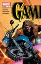Gambit Vol 4 6.jpg