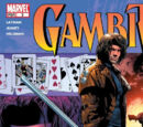 Gambit Vol 4 3/Images