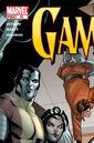 Gambit Vol 4 10.jpg