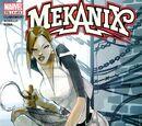 Mekanix Vol 1 4