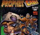 Prophet Cable Vol 1 1