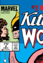 Kitty Pryde and Wolverine Vol 1 2.jpg