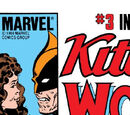 Kitty Pryde and Wolverine Vol 1 3/Images
