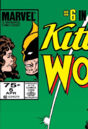Kitty Pryde and Wolverine Vol 1 6.jpg