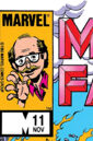 Marvel Fanfare Vol 1 11.jpg