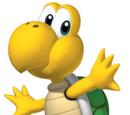 Stupid Paper Mario Series