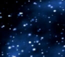 Legion of Super-Heroes (TV Series) Episode: Brain Drain