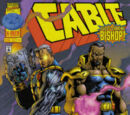 Cable Vol 1 41