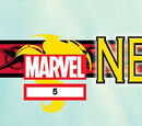 New Mutants Vol 2 5