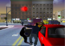 Carjacking wieder in Mode 2, III.PNG