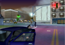 Carjacking wieder in Mode, III.PNG