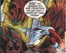 Adrian Corbo (Earth-616) from Alpha Flight Vol 2 19 001.jpg