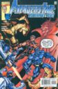 Avengers Two Wonder Man & Beast Vol 1 2.jpg