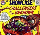 Showcase Vol 1 12