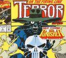 Terror Inc. Vol 1 7