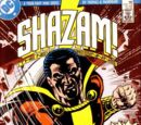 Shazam: The New Beginning Vol 1 4